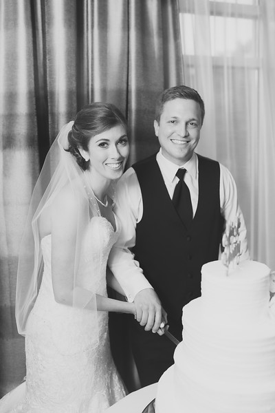 unmutable-wedding-gooding-0674-2.jpg