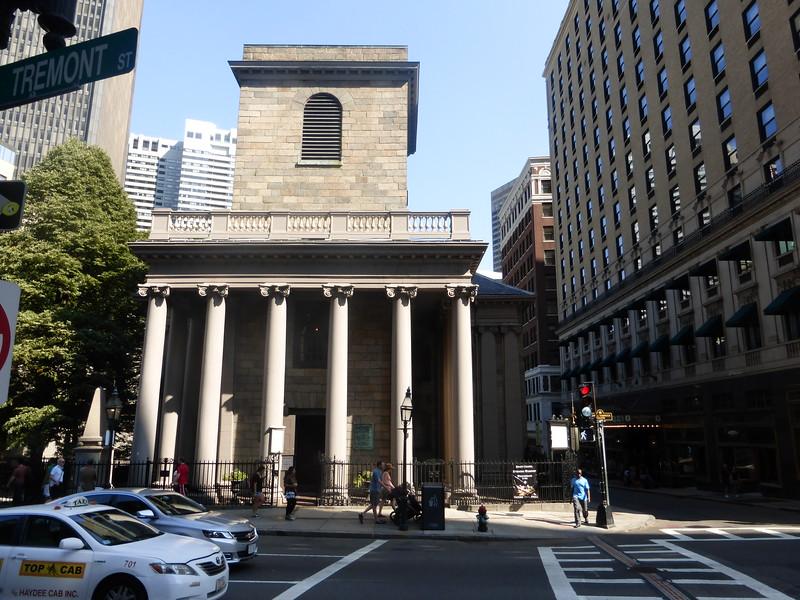 Boston 2015 File 195.JPG