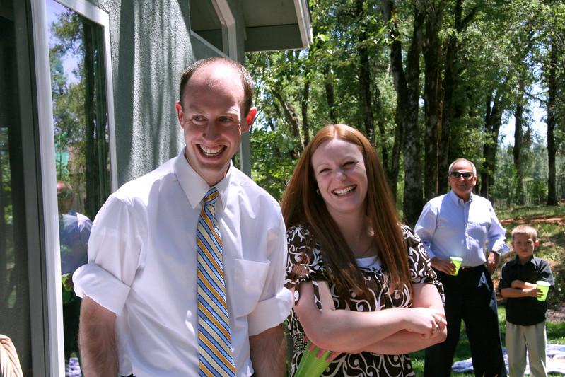 2010_Jared&Megan.JPG