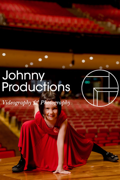0156_day 1_SC junior A+B portraits_red show 2019_johnnyproductions.jpg