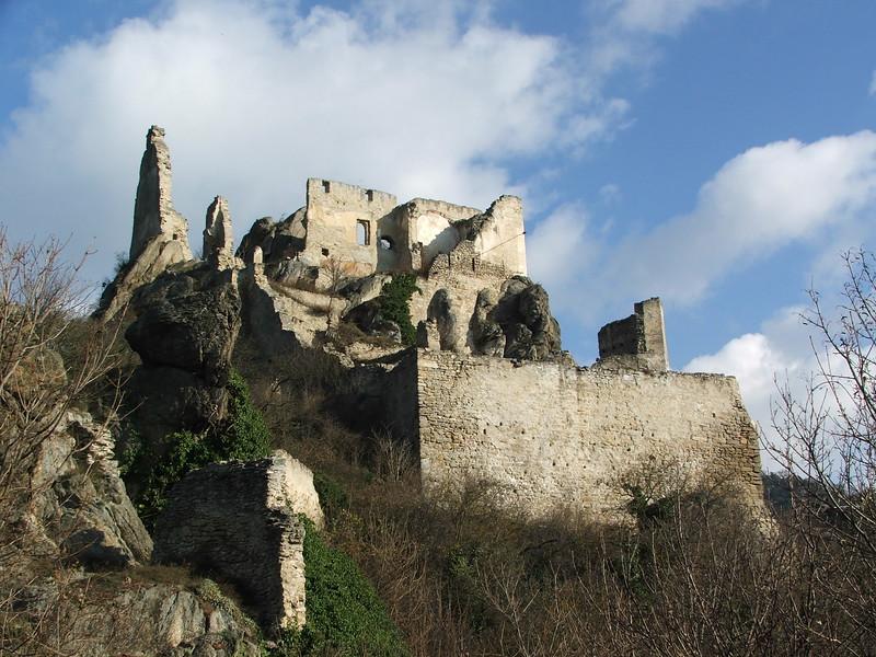 BurgDurenstein.jpg