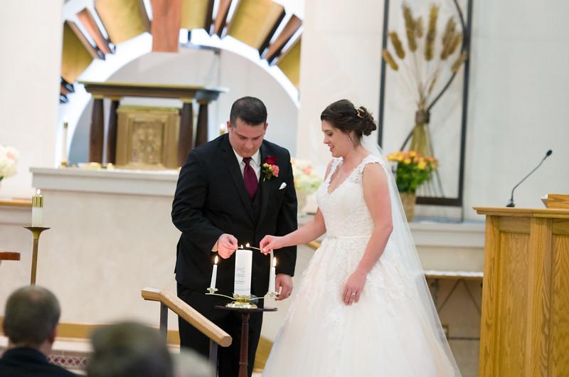 0696-Trybus-Wedding.jpg