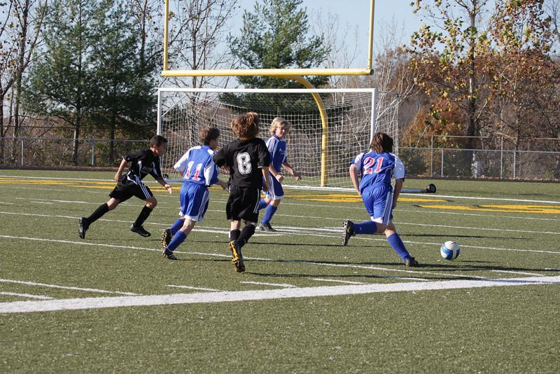 Elite Soccer-751