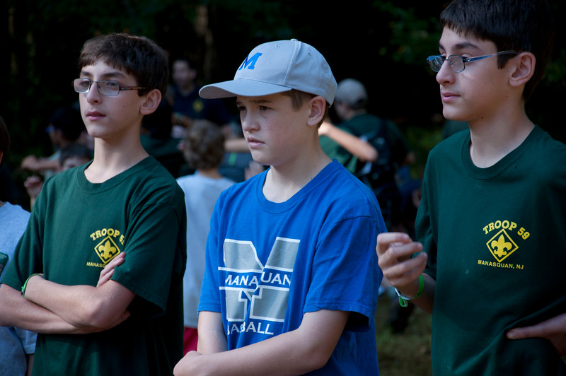 20121007-Fall Camporee-020.jpg