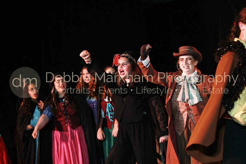 DebbieMarkhamPhoto-Opening Night Beauty and the Beast172_.JPG