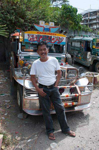 Jeepneys-6.jpg