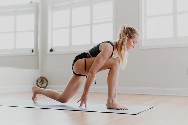 Yoga - Web Size