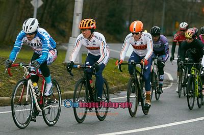 Lucarelli & Castaldi Cup Race Series 3/26/17