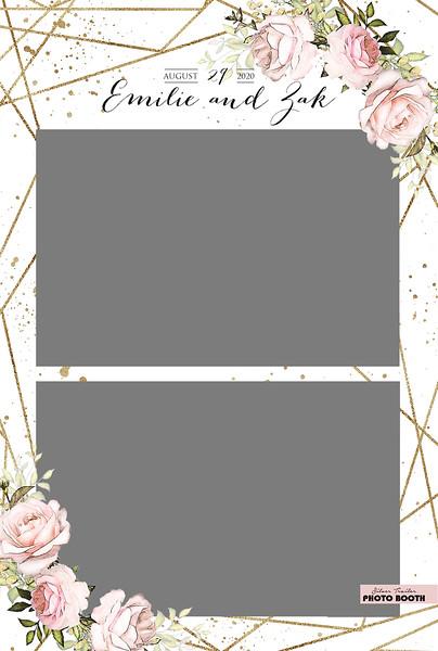 Silver Trailer Print Design 2up on 6x4 - Emilie Gibson.jpg