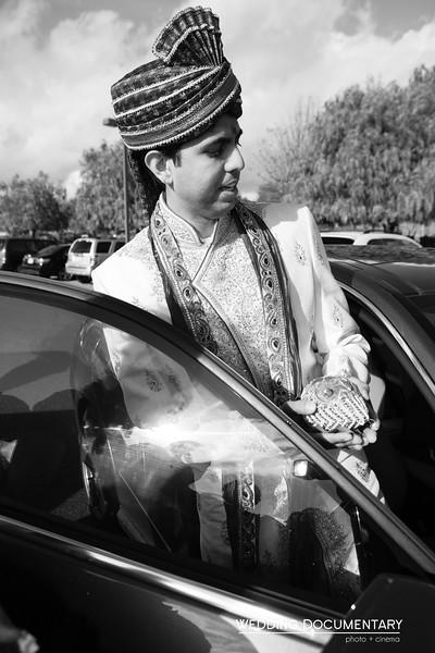 Deepika_Chirag_Wedding-707.jpg
