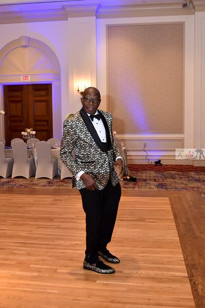 Elder Niyi Ola 80th Birthday 361.jpg