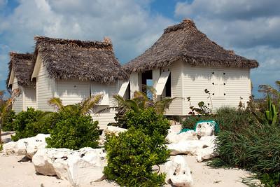 Schooner Bay, Abaco, Bahamas