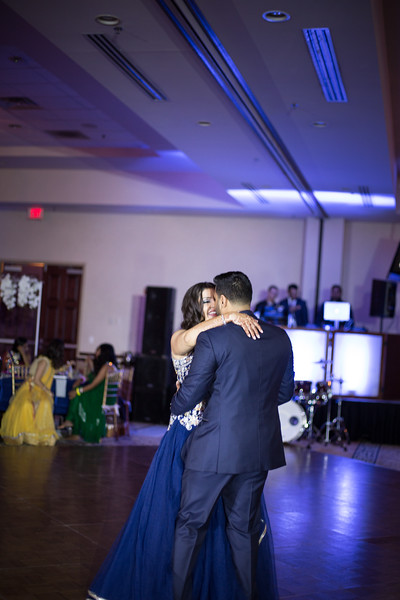 Le Cape Weddings - Niral and Richa - Indian Wedding_- 2-665.jpg