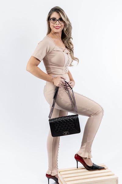 12.3.19 - Alessandra Muller's Modeling Session - -96.jpg