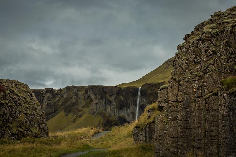 1133-Iceland-Paul-Hamill.jpg