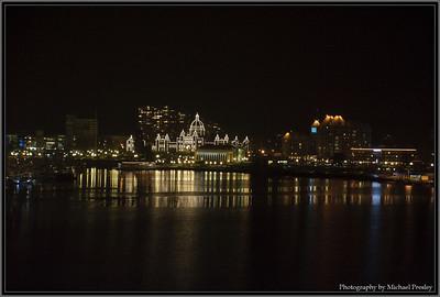2010-03-08 Victoria British Columbia
