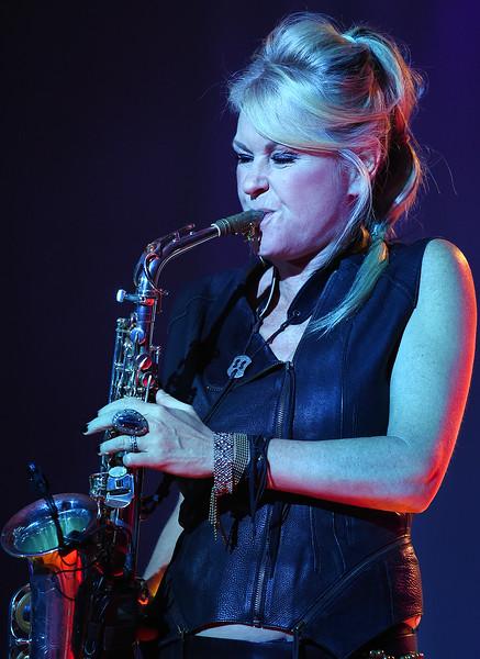 jazz festival 10-12-18-9475.jpg
