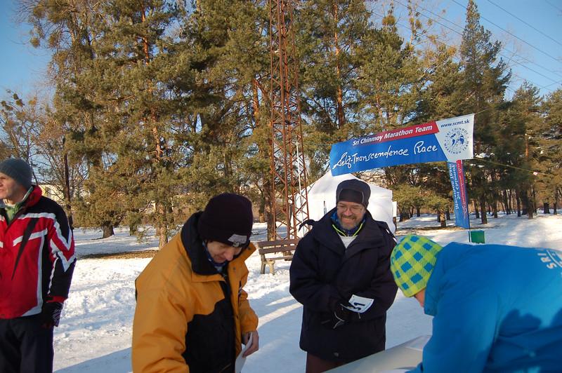 2 mile Kosice 2 kolo 07_02_2015 - 006.JPG