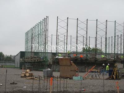 05-17-19 Tinora construction