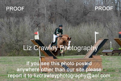 3.2.2019 CHATT HILLS HT PLEASE CUT AND PASTE THIS LINK INTO YOUR BROWSER IF YOU WOULD LIKE TO ORDER DIGITAL PHOTOS: www.lizcrawleyphotography.com/eventing-ordering