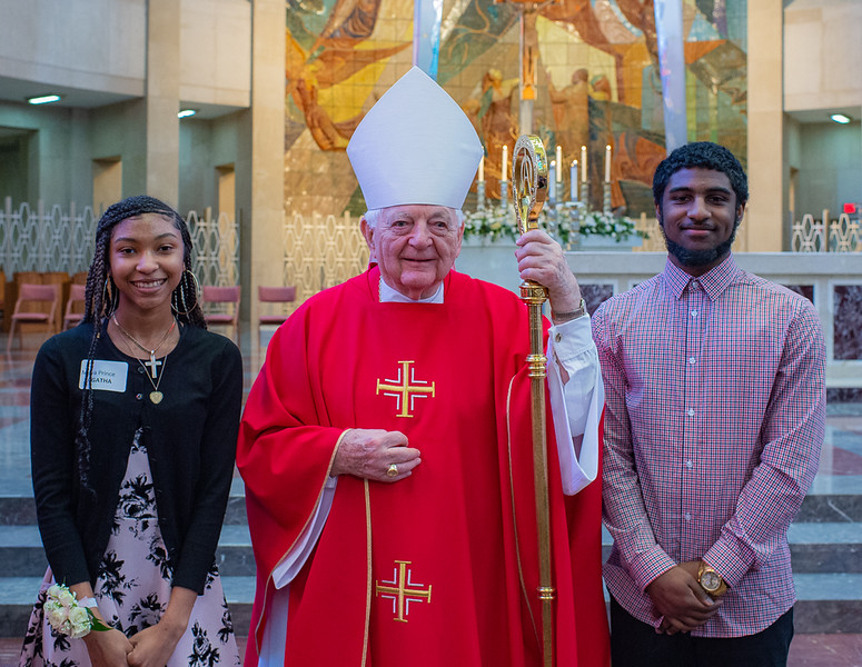 Confirmation 6-01-19 (328 of 338).jpg