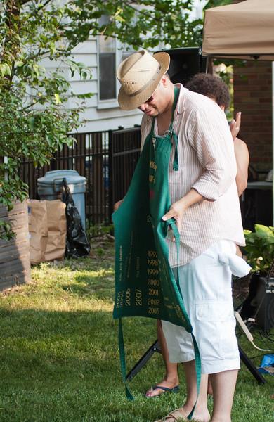 20120527-Barnes Memorial Day Picnic-6063.jpg