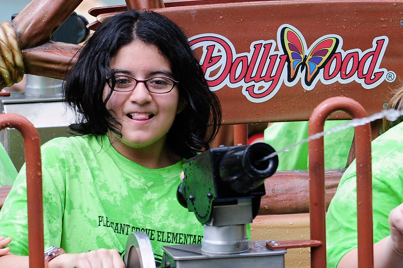 5th-GRD-DOLLYWOOD-34.jpg