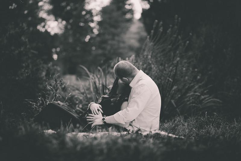 Sacha de Klerk Photography-23.jpg