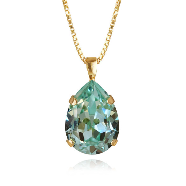 Classic-Drop-Necklace-Chrysolite.jpg