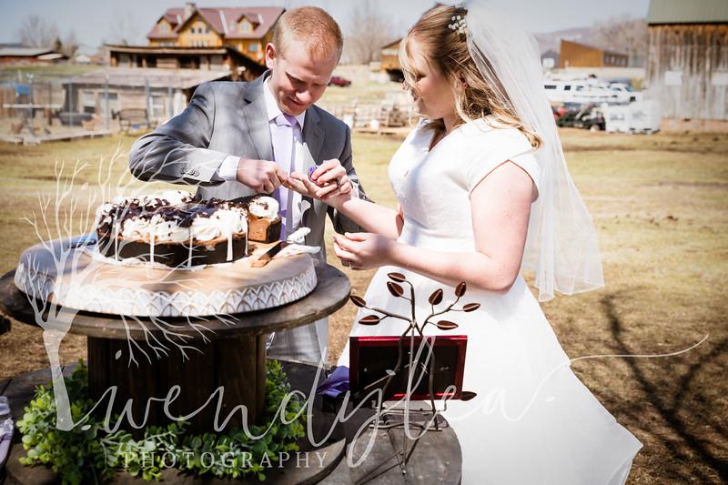 wlc Cheyanne Wedding2802020.jpg