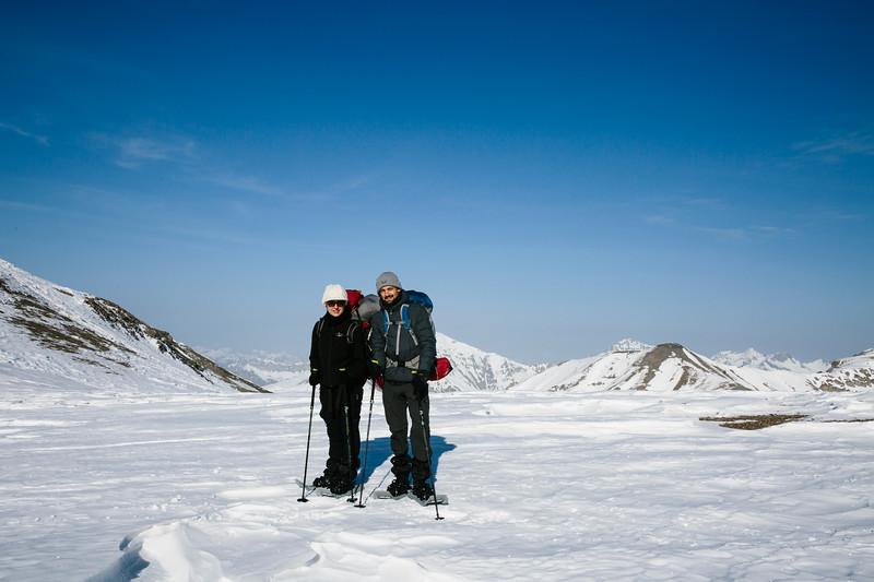 200124_Schneeschuhtour Engstligenalp_web-226.jpg