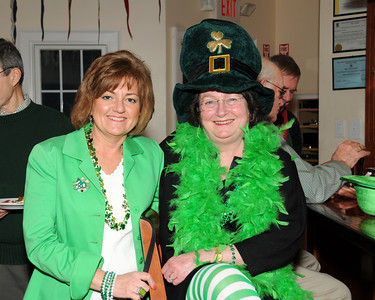 2013 03-13 St. Partrick's Day