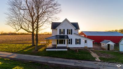 Osers Farm 4-15-2019