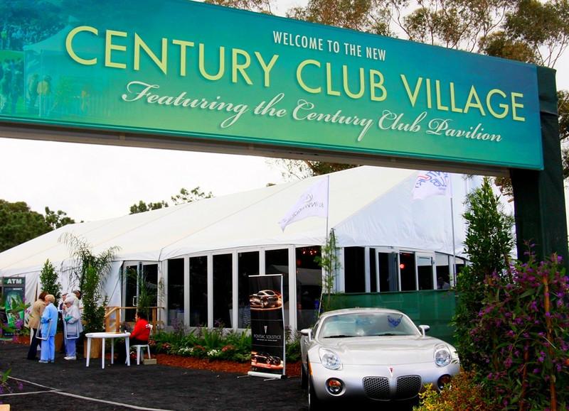 Buick Invitational-Century Club Pavilion-exterior 1.jpg