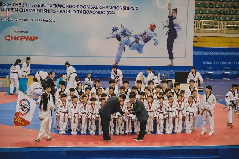 Asian Championship Poomsae Day 1 20180524 0227.jpg