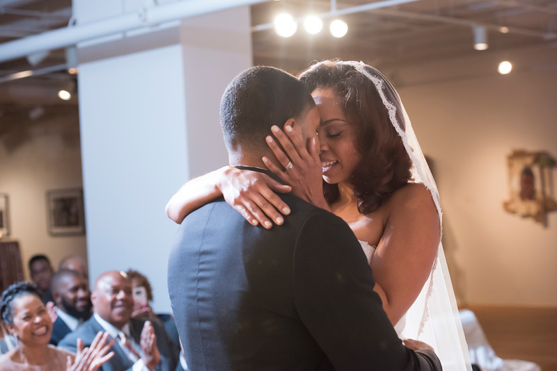 20161105Beal Lamarque Wedding314Ed.jpg