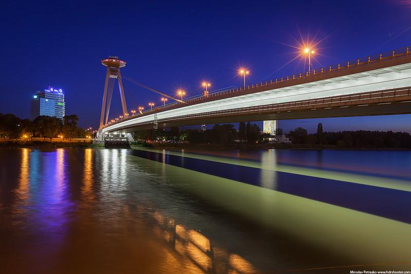 Bratislava-IMG_0717-web.jpg