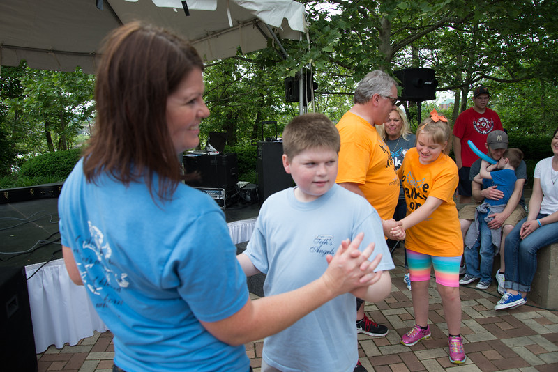 ASFWalk_Cincy_2015_579.jpg