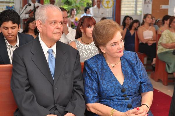 Joaquín y Joada (308).JPG
