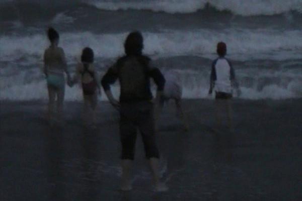 cocoa_beach (14).mp4