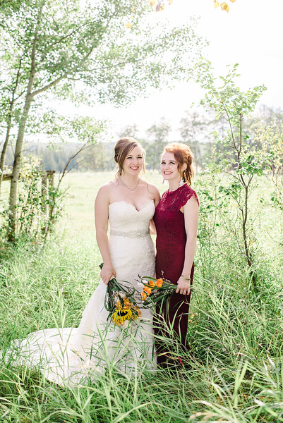 Antonia&Caleb_WeddingSocial-152.jpg