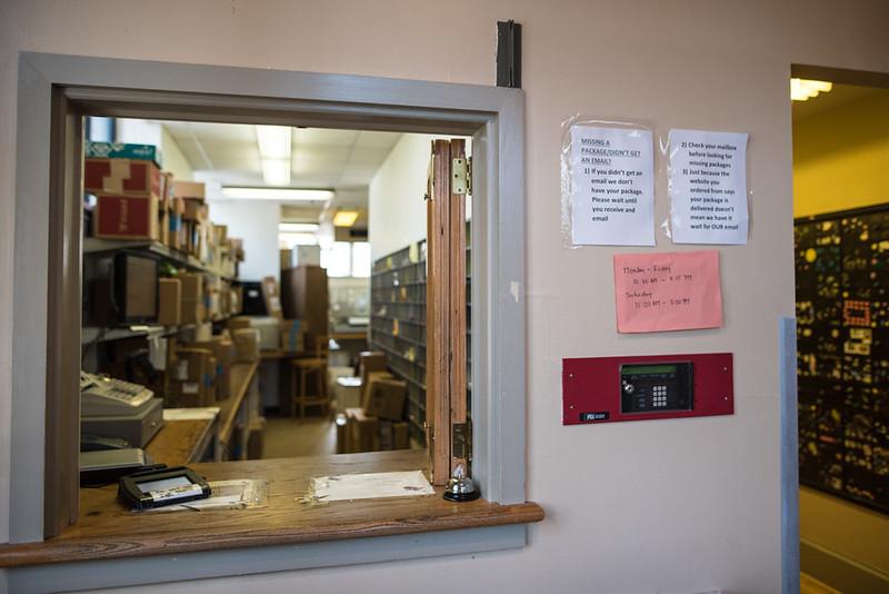 Post Office-1.jpg