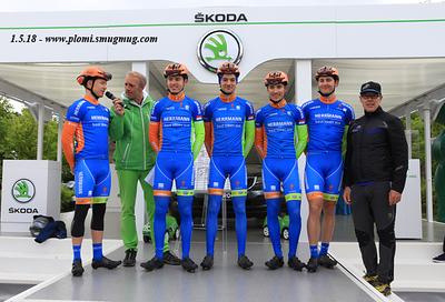 Radsport-Forum