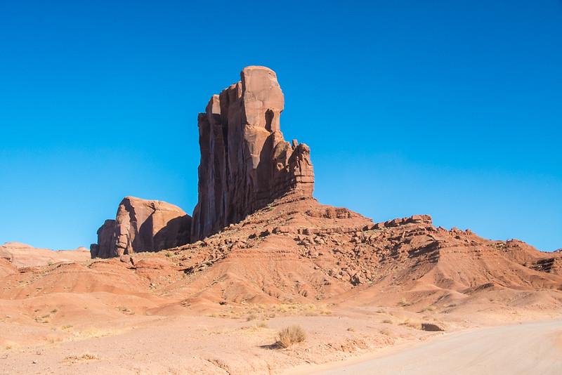 2019-10-15 Monument Valley - Terry's-DSC_8499-199.jpg