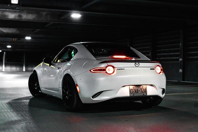 cars-56.jpg