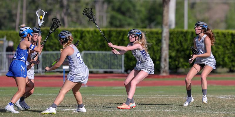3.28.19 CSN Girls Varsity Lacrosse vs BCHS-65.jpg