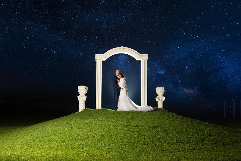 04 Weddings007.jpg