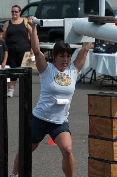 TPS Strongman 2012_ERF6965.jpg