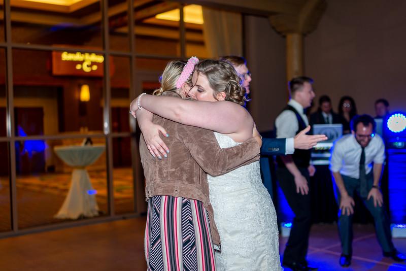 Sandia Hotel Casino New Mexico October Wedding Reception C&C-199.jpg