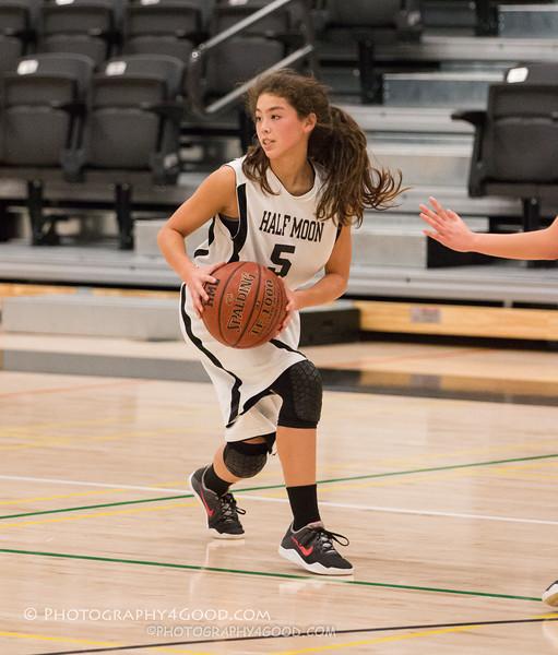 JV Girls 2017-8 (WM) basketball-8253.jpg
